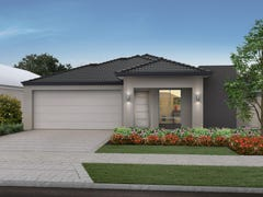 Lot 1297 Ossett Street, Wellard