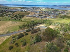 Lot 10 Valley View Close, Sorell, Tas 7172