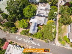 29 Daventry Street, West End, Qld 4101