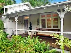 56 Merriwa St,, Katoomba, NSW 2780