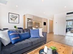 15/189 Adelaide Terrace, East Perth, WA 6004