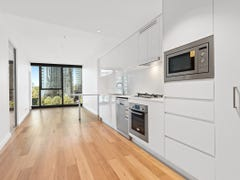 04/222 Margaret street, Brisbane City, Qld 4000