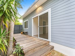 1/11 Parkes Street, Manly Vale, NSW 2093