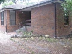 2 Casale Court, Frankston, Vic 3199