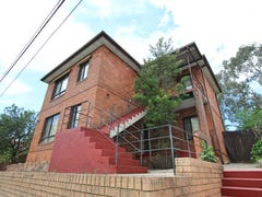 2/118 Church Street, Ryde, NSW 2112
