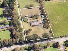 253 & 253A Bungower Road, Somerville, Vic 3912