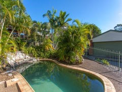 11 Buttermere Drive, Lakelands, NSW 2282