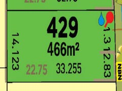 Lot 429, Glanford Turn, Baldivis