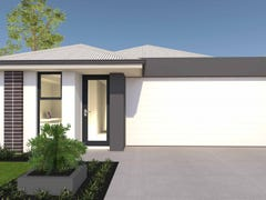 Lot 1554  Maltby Way, Wellard