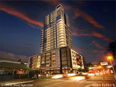 29 Hunter Street, Parramatta, NSW 2150