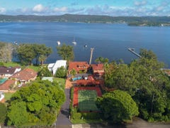 269 & 269A Avoca Drive, Green Point, NSW 2251