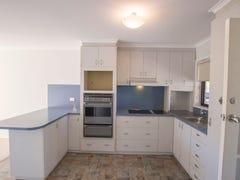 8 Gadara Place, Tumut, NSW 2720