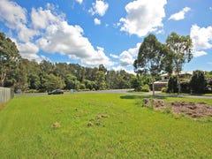 Lot 502 # 4 Lomandra Avenue, Pottsville, NSW 2489