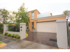 41 Murray Street, Mornington, Vic 3931