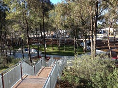 Lot 2186, Mapleton Drive, Yanchep