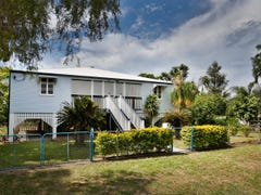 19 Sixth Street, South Townsville, Qld 4810