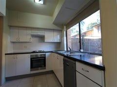 5/37 Khartoum Road, Macquarie Park, NSW 2113
