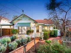 53 Clydebank Road, Essendon West, Vic 3040