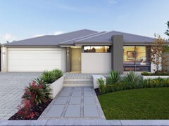 Lot 1327 Harbeck Drive, Vasse