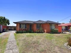 10 Larkview Avenue, Chester Hill, NSW 2162