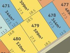 Lot 479, 32 King Street, Durack