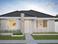 Lot 690 Nyilla Approach, Baldivis