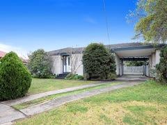 3 Dava Court, Gladstone Park, Vic 3043