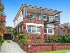 22 Elphinstone Street, Cabarita, NSW 2137