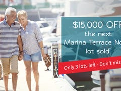 Lot 348, Marina Terrace North, North Coogee