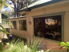 870 Henry Lawson Drive, Picnic Point, NSW 2213