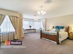13 Nugent Place, Golden Grove, SA 5125