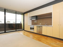 107/33 Wreckyn Street, North Melbourne, Vic 3051
