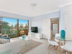 16/119 Oaks Avenue, Dee Why, NSW 2099