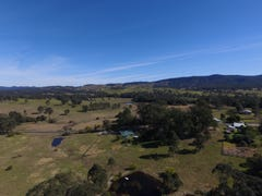 73 Terreel Rd, Wards River, NSW 2422