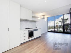 33B Blackwood Street, North Melbourne, Vic 3051
