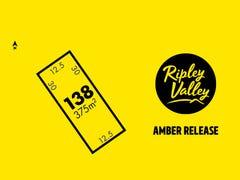 Lot 138, Ripley Valley, Ripley