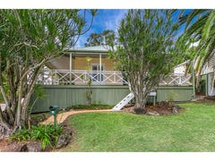 49 Esmonde Street, Girards Hill, NSW 2480