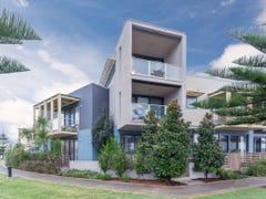 124 & 124a The Lane, Wickham, NSW 2293