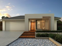 Lot 1230 Brentwood Forest, Bellbird Park