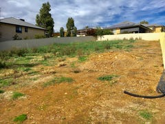 4 Ivory Court, Golden Grove, SA 5125