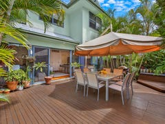 7/85-89 Willoughby Road, Terrigal, NSW 2260