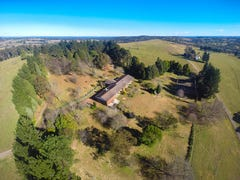 2830 Old Hume Highway, Bowral, NSW 2576