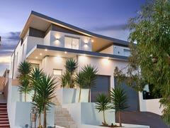 61 Warejee Street, Kingsgrove, NSW 2208