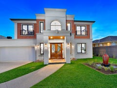 29 Medina Road, Glen Waverley, Vic 3150