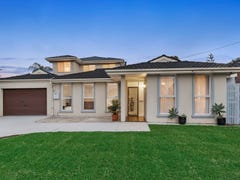 2 Henderson Court, Glen Waverley, Vic 3150