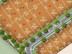Lot 13 Hiddenvale Circuit, Yarrabilba