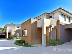 2/131 Clayton Road, Oakleigh East, Vic 3166