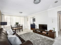 10/15 Bank Street, Meadowbank, NSW 2114