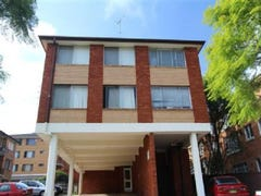 7/5 Reserve Street, West Ryde, NSW 2114