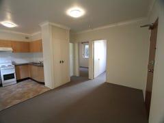 3/15 Devlin Street, Ryde, NSW 2112
